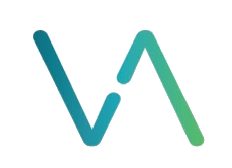 Variora Logo